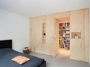 MDF, HDF, HPL, Multipleks: Ini Tips Memilih Furniture Berdasarkan Materialnya